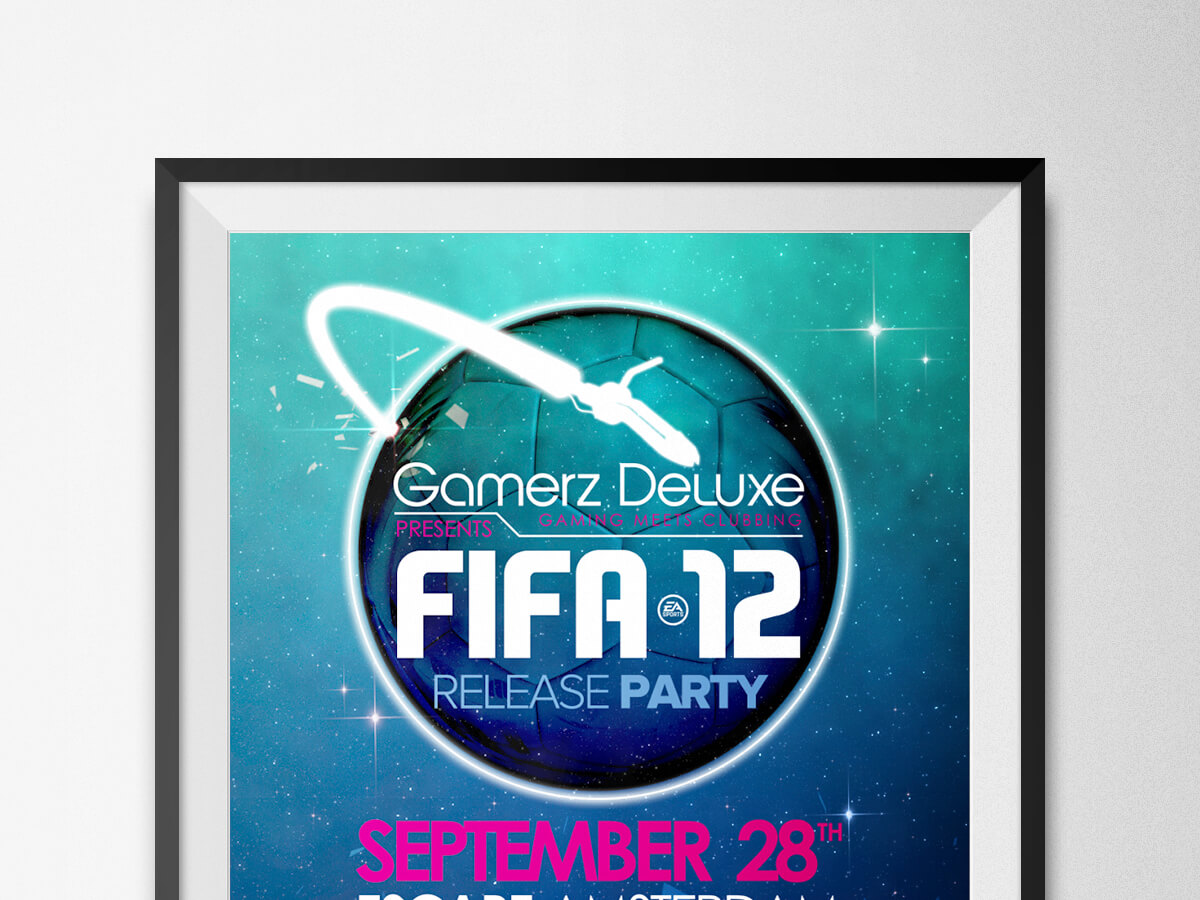 feature-image-POSTER-FIFA-gamerz-Deluxe