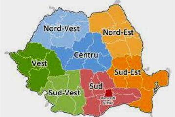 Regionalizarea USL, mai buna, pentru Braila, decat cea a PDL (II)