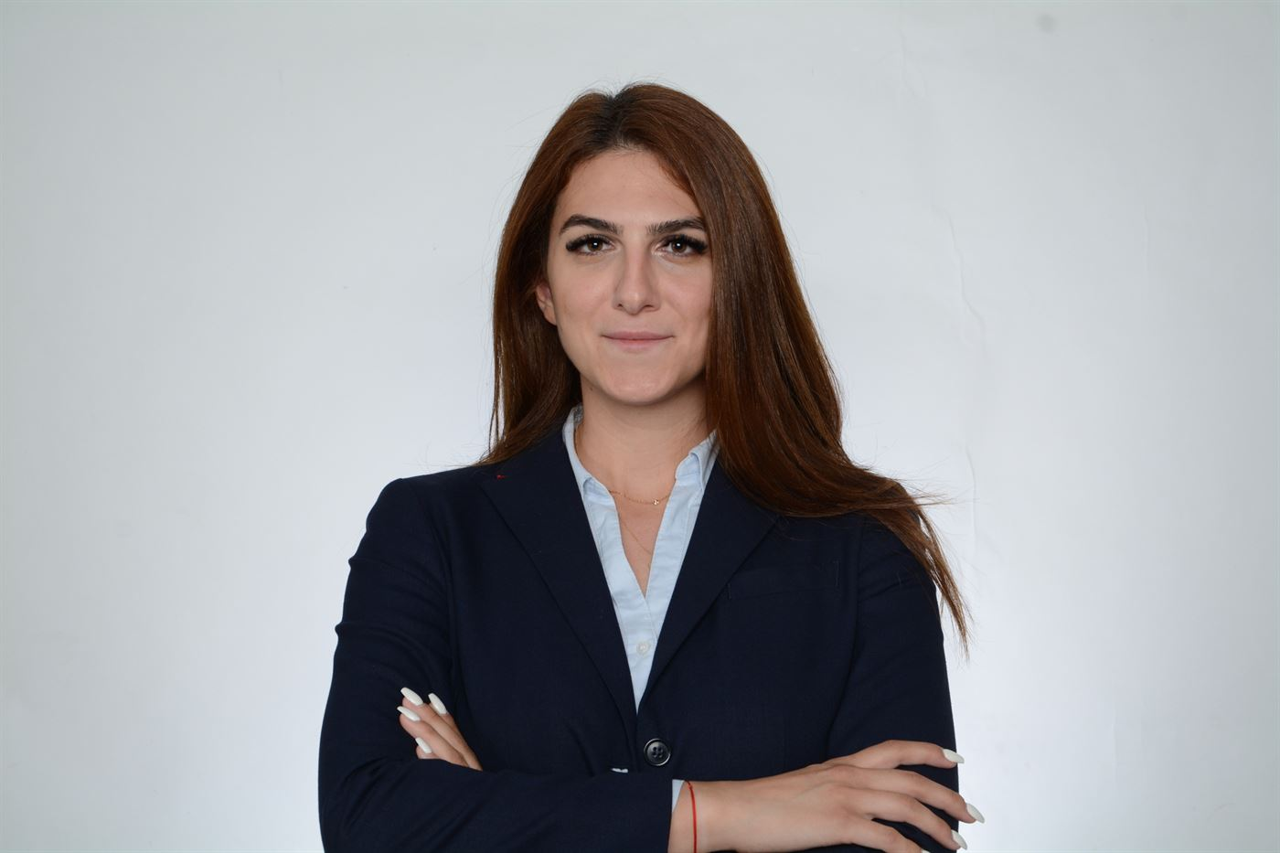 Daniela Pascale dorește înființarea unei secții de Matematică – Informatică la Facultatea de Inginerie