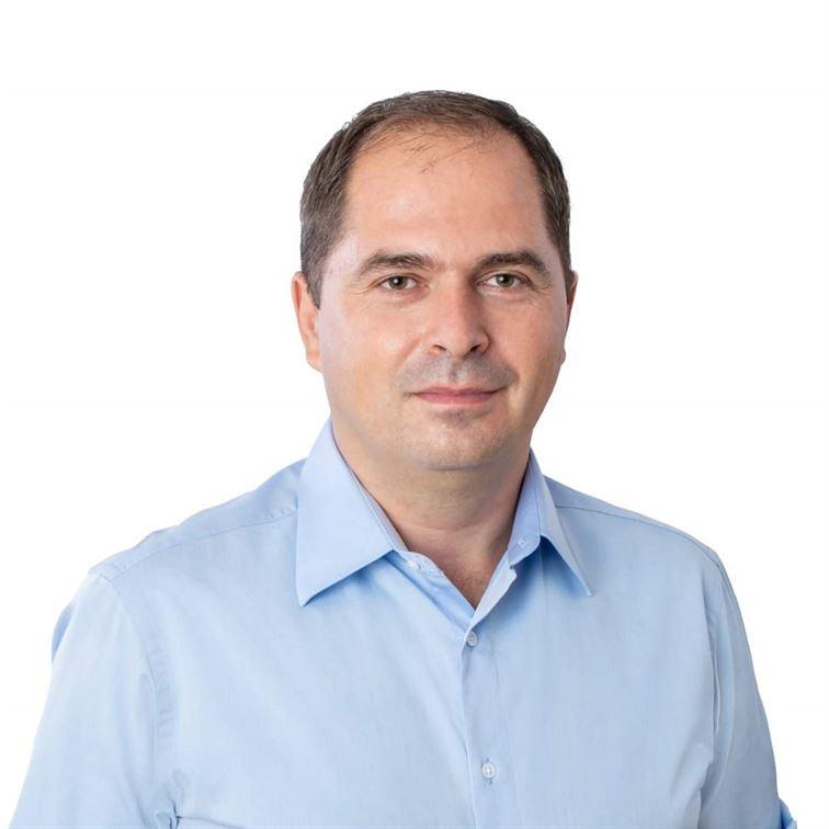 Raport de parlamentar - Florin Mircea, deputat PSD