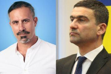 Cine sunt candidatii Aliantei locale PNL- Braila Noua