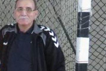 Profesorul Ion Bucovală a încetat din viață