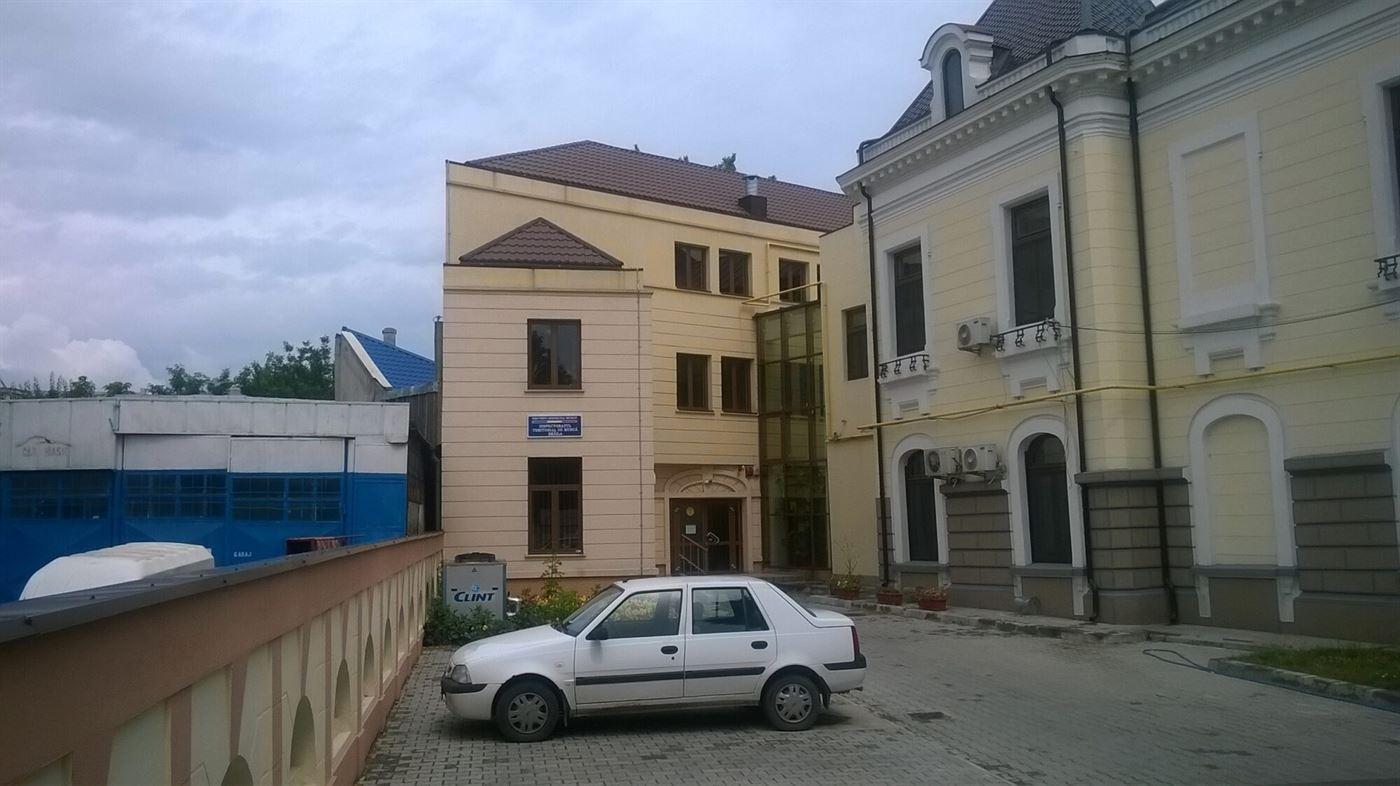 ITM Brăila a sancționat cu avertisment 10 beneficiari care folosesc zilieri