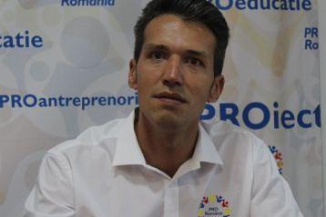 Cosmin Răzmeriță