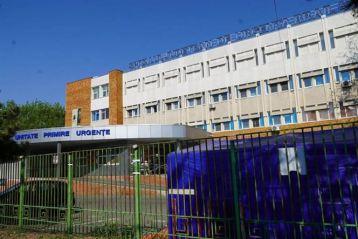 Situația epidemiologică la data de 30 iulie: 1356 cazuri noi la nivel național, 51 la Brăila
