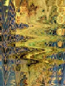 01511-Aquarell-digital-Lich