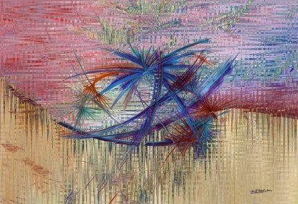 17Aquarell-Art-Print-W.B.Pr