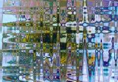 DSCN5805-Aquarell-digital-L