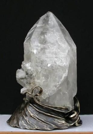 Schweizer Kristall