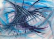 Aquarell-Anima-Animus (17)