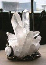 Mineralien Skulpturen Probst Art (14)
