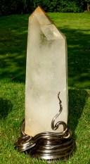 Mineralien Skulpturen Probst Art (33)