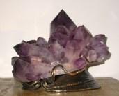 Mineralien Skulpturen Probst Art (34)