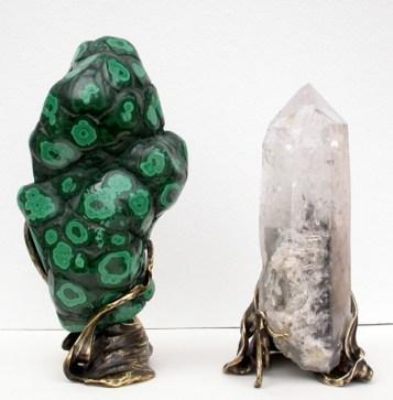 Mineralien Skulpturen Probst Art (56)