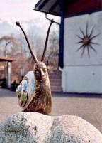 Skulpturen ProbstArt (13)