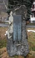 Skulpturen ProbstArt (3)