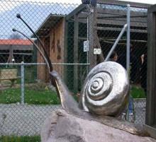 Skulpturen ProbstArt (7)