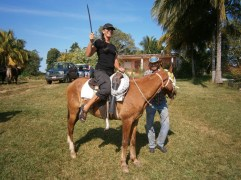 Marah in Kuba 2012 (13)