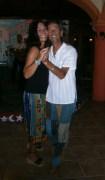 Marah in Kuba 2012 (14)