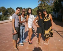Marah in Kuba 2012 (17)
