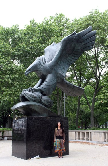 New-York-2012- (2)