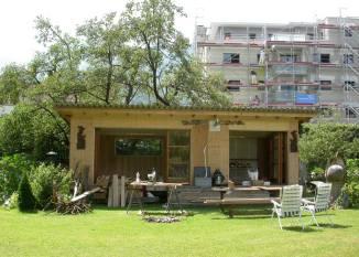 Gartenhaus Guscha (13)