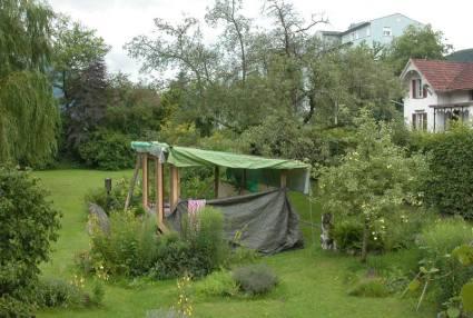 Gartenhaus Guscha (21)