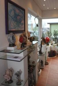 Guscha Galerie (4)