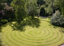 Guscha Spirale (17)
