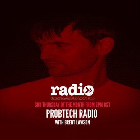 Pro-B-Tech-Radio-Brent-Lawson