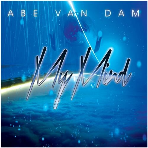Abe-Van-Dam-My-Mind-Cover
