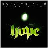 HOPE-E-P-HARVEY-HUNZED-PRODUCTIONS