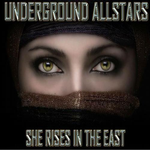 She-Rises-in-the-east-EP-Underground-Allstars