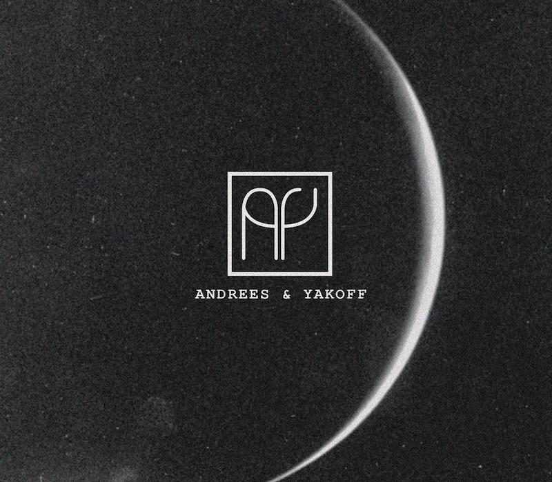 Andrees-&-Yakoff-logo-pro-b-tech-music