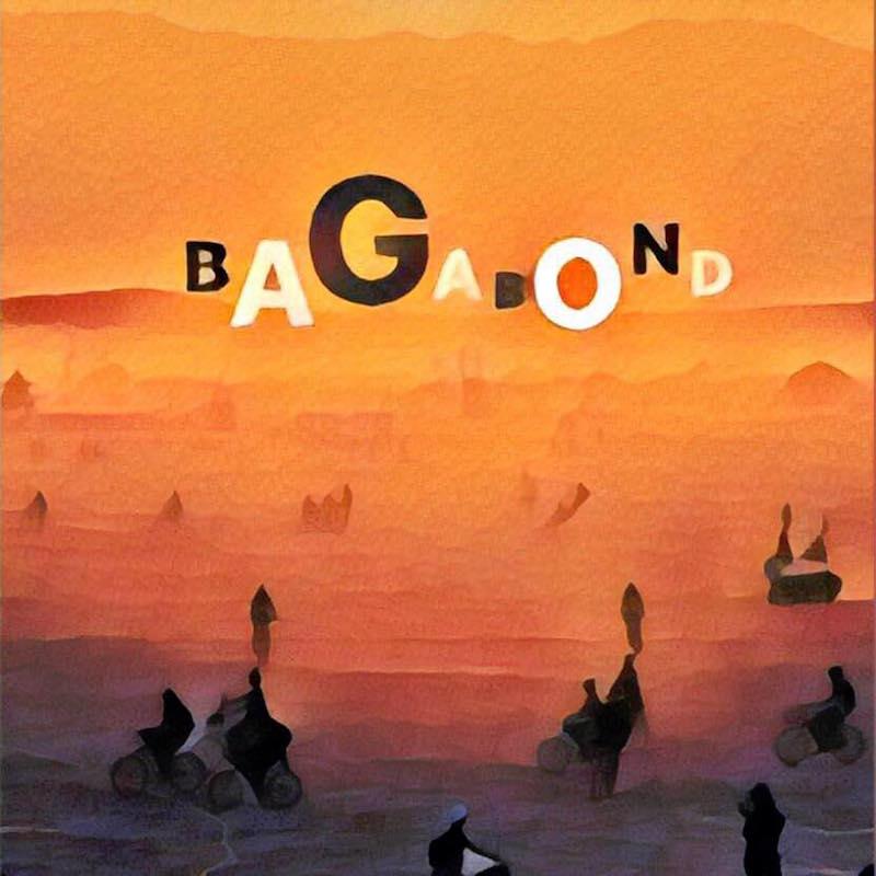 Bagabond-pro-b-tech-music