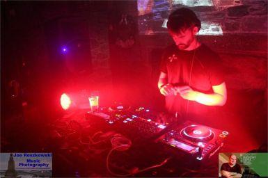 MITA Pres. Anthony Papa 02-11-2019 Pro B Tech Music 03