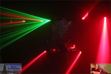 MITA Pres. Anthony Papa 02-11-2019 Pro B Tech Music 05