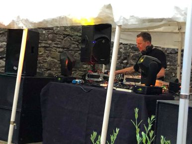 Summer Solstice Day Party 22-06-2019 04