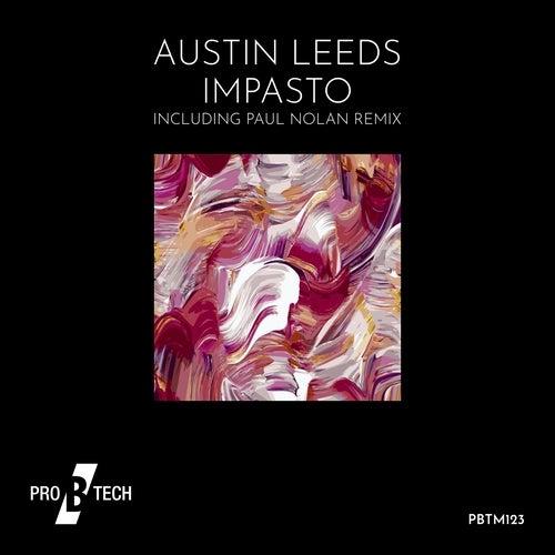 IMPASTO-Austin-Leeds-Paul-Nolan