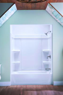 modular outdoor kitchens free standing kitchen pantry cabinet sterling ensemble medley bath/shower | professional builder