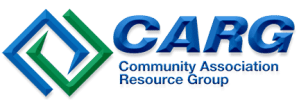 Community Association Resource Group [CARG]