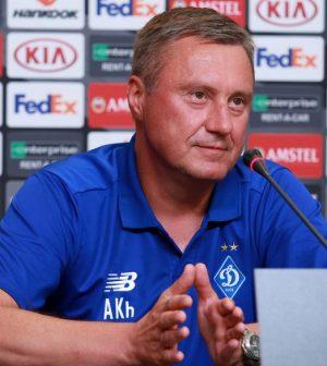 Ренн  Динамо Киев ставки, прогноз и коэффициенты на матч