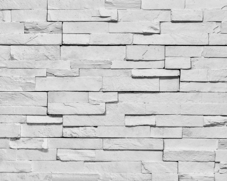 Masonry Veneer Texture | Wiring Diagram Database