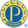 Probus Club of Taylors Lakes