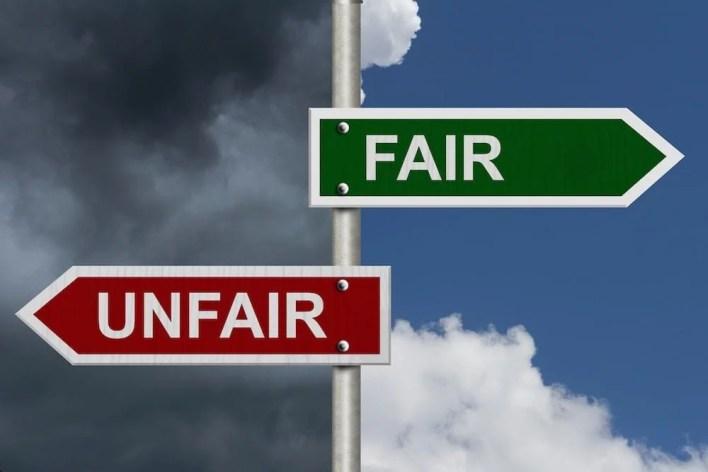 fair-vs-unfair