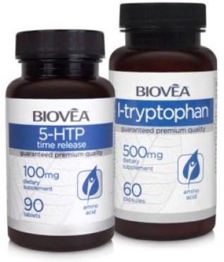 5HTP-L-Tryptophan-256x300