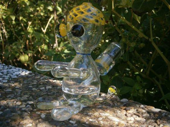 Robotic Oiler