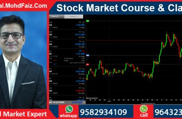 9643230728, 9582934109 | Online Stock market courses & classes in Supaul – Best Share market training institute in Supaul