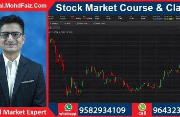 9643230728, 9582934109 | Online Stock market courses & classes in Vaishali – Best Share market training institute in Vaishali