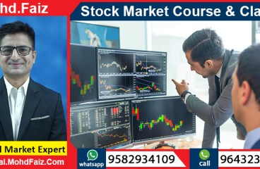 9643230728, 9582934109 | Online Stock market courses & classes in Manipur – Best Share market training institute in Manipur